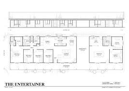 kit home plans met kit homes floor plans blaxland 3 affordable budget steel