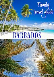 29 best barbados family vacations images on barbados