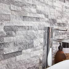 Briques Parement Interieur Blanc Accueil Design Et Mobilier Parement Bton Top Fabulous Traitement Dalle Beton Exterieur Lambris