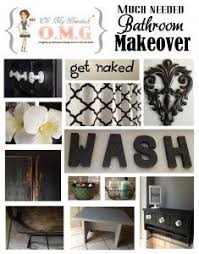 Easy Bathroom Ideas Colors 16 Best Gender Neutral Ish Colors Images On Pinterest Colors