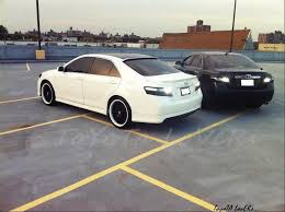 modified toyota camry toyota camry modified modified cars and auto parts