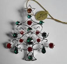 flat metal ornaments flat metal ornaments