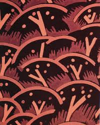 Textile Design From The Surreal To The Decorative Tate