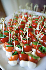 best 25 wedding canapes ideas on pinterest cocktails and