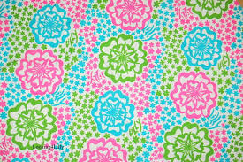 Buy Bed Sheets by Bedroom Lilly Pulitzer Bedding For Perfect Preppy Girls Bedroom