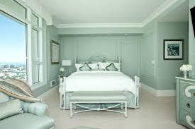 schlafzimmer hellblau wandfarbe im schlafzimmer für einen erholsamen schlaf migraine