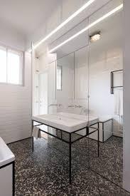 1930s bathroom design ifub uncovers parquet flooring in 1930s art deco apartment