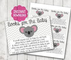 listing instant download printable koala baby