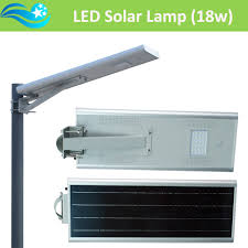 Solar Panel For Street Light by Light Suit Picture More Detailed Picture About 18w Led Solar
