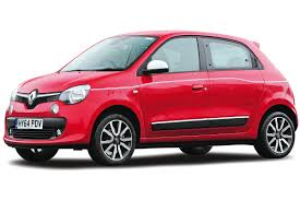 renault twingo 2015 interior renault twingo hatchback review carbuyer