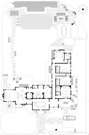 12 best spanish mansion plans 3rd version by zoltan seres images