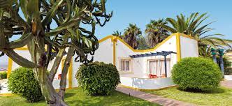 club caleta dorada labranda hotels u0026 resorts