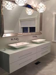 Zenza Filisky Oval Pendant Ceiling Light 34 Best Interiors With Snob U0027s Zenza Lighting Images On Pinterest