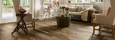 selecting laminate floors to go chaign il flooring