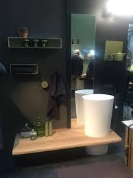 equally functional and stylish bathroom storage ideas