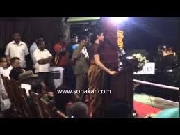 Gammanpila Reveals Udaya Gammanpila Has No Backbone Says Hirunika Youtube