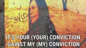 Alanis Morissette Havoc And Bright Lights Lens Lyrics Alanis Morissette Song In Images