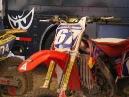 best motocross race ever motocross the ourshirtsrock blog