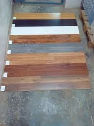 virgo ligna mumbai wholesaler importer of laminate flooring