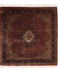 Area Rugs From India India Square Area Rug 76068 Handmade Area Rugs Pinterest Squares