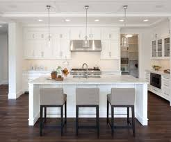 Affordable Kitchen Islands Astounding Granite Table Also Granite Kitchen Islands Kitchen Thai