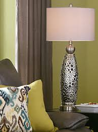 all that glitters adding sparkle to your room