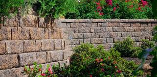 walls u0026 pillar photo gallery aspen valley landscape supply