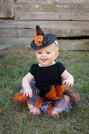 1 Month Halloween Costume Infant Halloween Costumes Babycare Mag