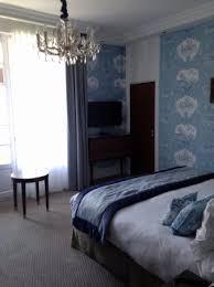 hotel avec dans la chambre normandie hotel avec dans la chambre normandie nouveau chambre deluxe