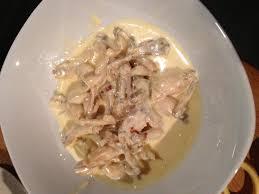cuisiner des cuisses de grenouilles surgel馥s cuisses de grenouille à la crème et ail