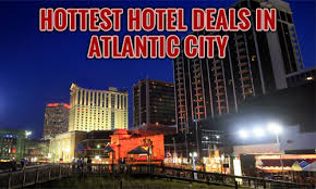 hotel deals atlantic city hotel deals and discounts 100 s of free coupons