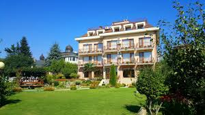 family hotel vega st st constantine and helena bulgaria