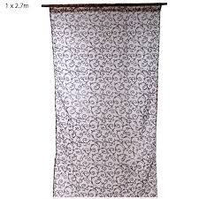 2 panel room divider online get cheap floral room divider aliexpress com alibaba group