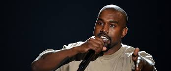 quotes kanye west 8 obnoxious kanye west quotes that can actually kind of teach you