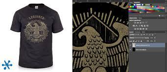 t shirt design erstellen how to create photorealistic t shirt mockups go media