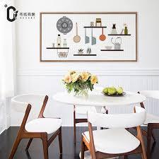 plaisir cuisine plaisir dans la cuisine nordique décor moderne simple creative noir