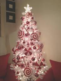 home decor trim a home christmas decorations best home design