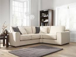 Modern Furniture Small Spaces by Beautiful Small Sectional Couch Living Room Sectionals Condo