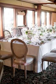 catering rentals 422 best tabletops images on wedding floral