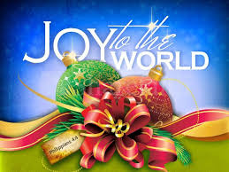 world christmas to the world mckool wellness