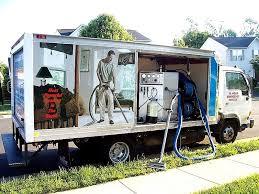 Area Rug Cleaning Equipment Superior Fabric Cleaners Fairfax Va Carpet Cleaning Fairfax