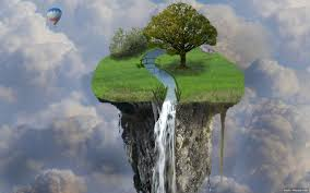 beatiful wallpaper beautiful nature wallpapers collection most beautiful places in