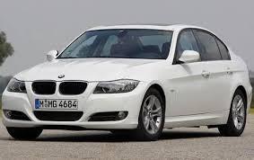 2011 3 series bmw used 2011 bmw 3 series sedan pricing for sale edmunds