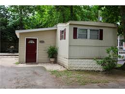 sea air mobile city mobile homes for sale rehoboth beach delaware