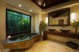 Home Decor Bali Download Bali Bathroom Design Gurdjieffouspensky Com