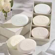 personalized soap personalized soaps bath and soap wedding favors wedding favor