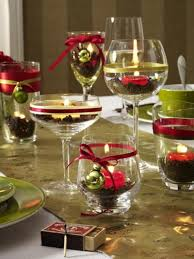 Table Decoration For Christmas Ideas by 45 Diy Christmas Table Setting U0026 Centerpieces Ideas Family