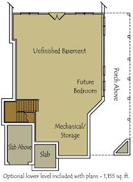 rustic cabin floor plans rustic cottage 92302mx architectural designs house plans