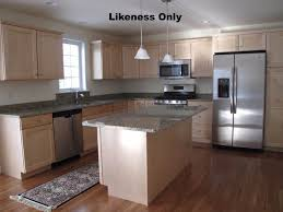 31 churchill street south burlington vermont coldwell banker 7 foot kitchen island