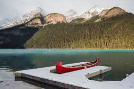 5 awesome photo locations in banff maps cameras